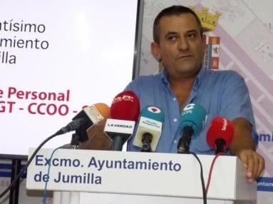 manuel-toledo-representante-sindical-ayuntamiento-jumilla