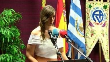 maria-jimenez-presentadora-revista-vendimia-jumilla