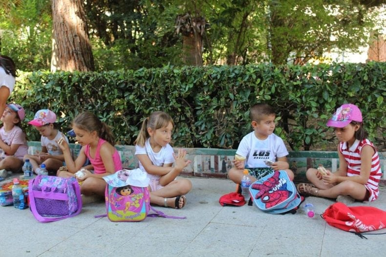 niños-ludotecas-verano-jumilla
