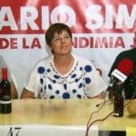 Presentado el Concurso de Monólogos Hilario Simón