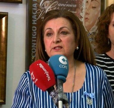 presidenta-cofradia-patrona