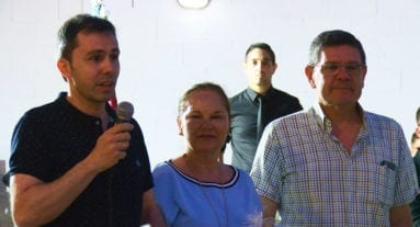 presidente-julian-santos-y-responsables-cruz-roja-jumilla