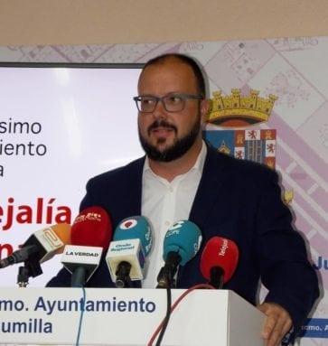pulido-concejal-personal-ayuntamiento-jumilla