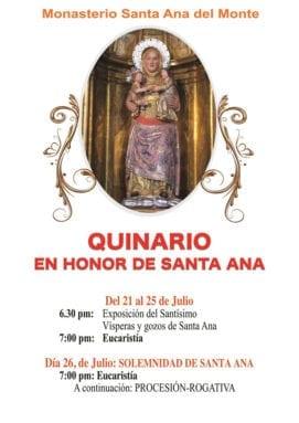 quinario-santa-ana-2018-jumilla