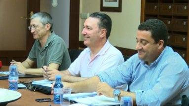 reunion-grupos-accion-local-leader-jumilla