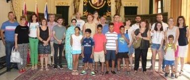 saharuis-familias-jumilla