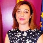 Seve Gónzalez y Antonio Valero asistirán al Congreso Nacional del Partido Popular