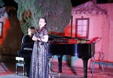 soprano-concierto-verano-santa-ana-jumilla