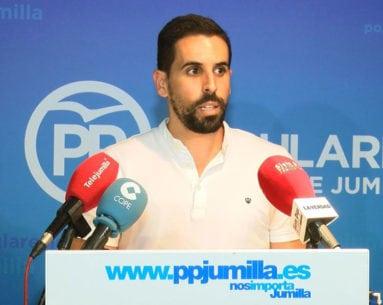 valero-secretario-general-pp-jumilla