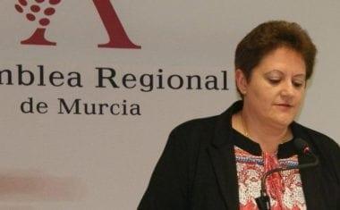 El PSOE lamenta el nuevo retraso que va a sufrir la Ley de Música por las 'componendas' del PP y Ciudadanos