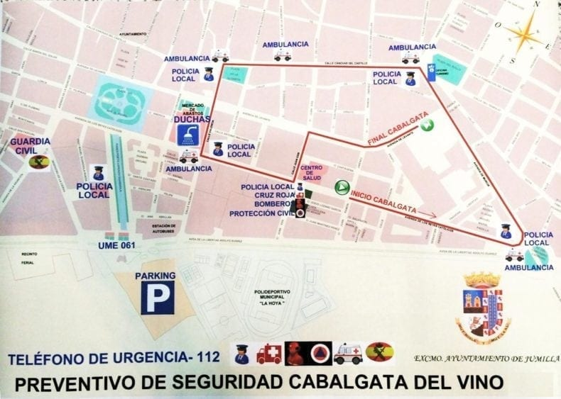 PREVENTIVO-CABALGATA-JUMILLA2018