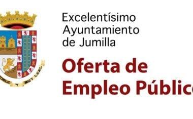 El Ayuntamiento crea una oferta de empleo público con 25 plazas