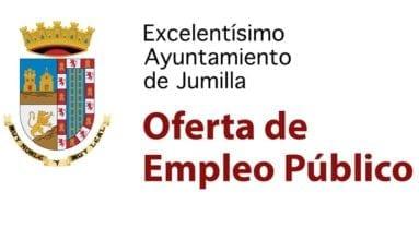 ayuntamiento-jumilla