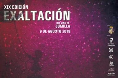 cartel-exaltacion-vino-jumilla - copia