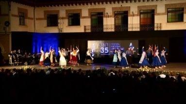 clausura-festival-folklore-jumilla