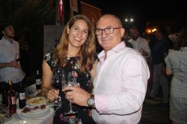 concejal-agricultura-jumilla-y-secretaria-consejo-regulador-vino
