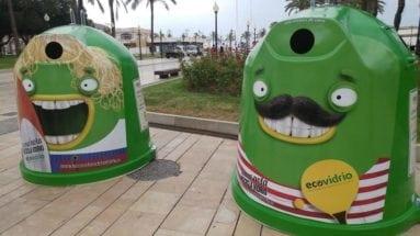 contenedores-ecovidrio