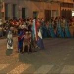 Los Arcabuceros de Don Pedro Pérez Caballeros van a retomar el uso de los arcabuces