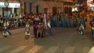 desfile-moros-y-cristianos-jumilla