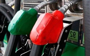 Piden 4 años de cárcel a 6 acusados de estafar en la venta de dos gasolineras en Jumilla