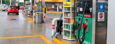 estafa-compra-gasolineras-jumilla2