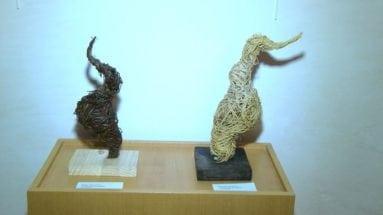 exposicion-ododua-en-casa-artesano-jumilla
