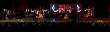 festival-folklore-jumilla-palencia