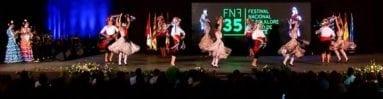 festival-folklore-jumilla-ronda