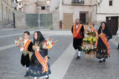 fiesta-vendimia-ofrenda-patrona-jumilla