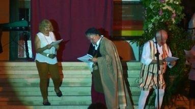 hypnos-teatro-clasico-jumilla