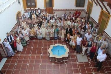 ofrenda-uvas-jumilla-delegaciones-festeras