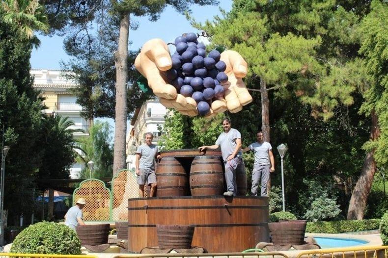 personal-municipal-fuente-vino-jumilla