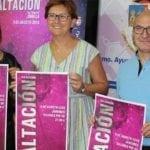 La XIX Exaltación del Vino se celebrará el 9 de agosto con la participación de 21 bodegas
