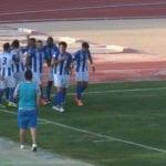 El FC Jumilla comienza la liga con victoria