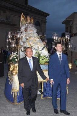 procesion-asuncion-jumilla