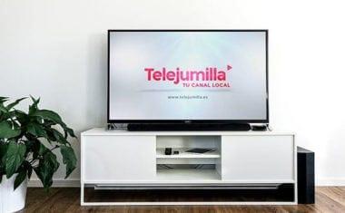 Programación especial tras la Feria y Fiestas en Telejumilla