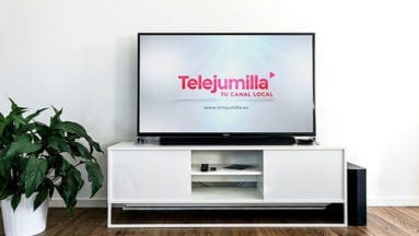 telejumilla