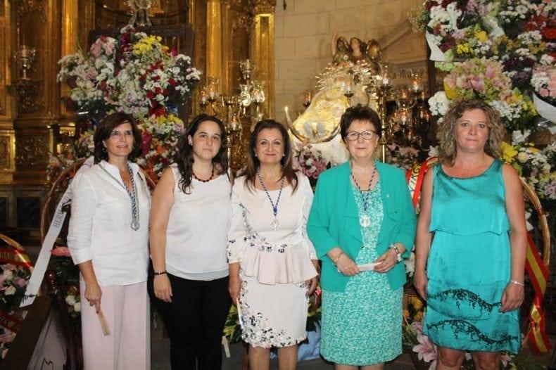 representantes-patrona-y-ayuntamiento-jumilla