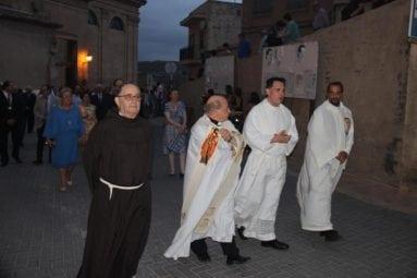 sacerdotes-procesion-patrona-jumilla