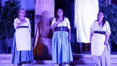 sanchica-y-aldonza-yorik-teatro-clasico-jumilla