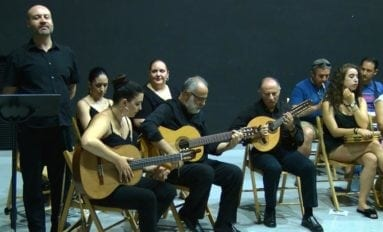 sones-de-españa-festival-folklore-jumilla