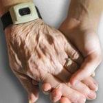 Abierto el plazo de solicitud de subvenciones para asociaciones con fines sociales