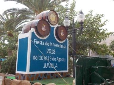toneles-fiesta-vendimia-jumilla
