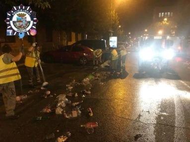 tras-la-gran-cabalgata-vino-jumilla-llego-la-limpieza-de-calles