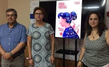 Valoración positiva del Gobierno local por el desarrollo de la Feria y Fiestas 2018