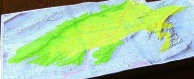 zonas-proteccion-ambiental-jumilla