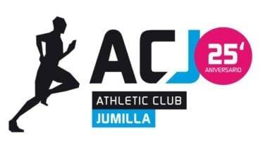 Atletic-Club-Jumilla