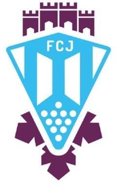 Logo-fc-jumilla