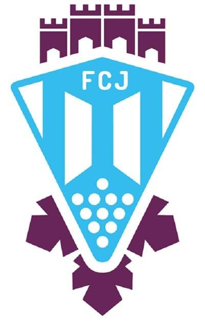 El FC Jumilla no puede con el Cartagena y perdió 1-3 | Telejumilla