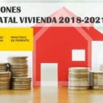 El Ayuntamiento informará del Plan Vivienda 2018-21 cuando disponga de todos los detalles